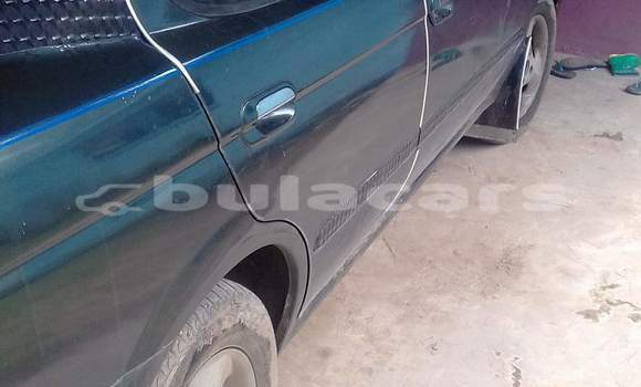 Buy Used Nissan Sunny Other Car in Deuba in Central