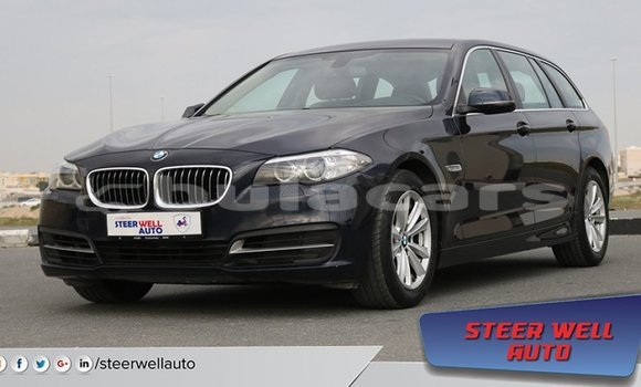 Medium with watermark bmw c central import dubai 5814