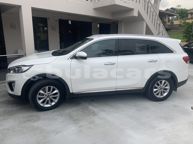 Big with watermark kia sorento central suva 5885