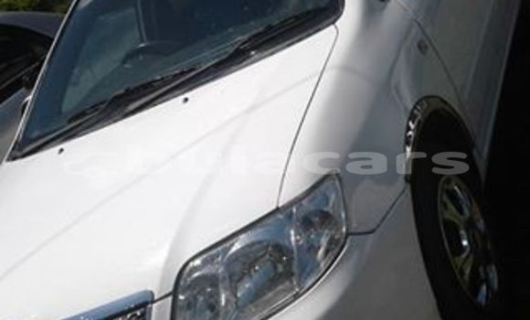 Buy Used Toyota Fielder Other Car in Rakiraki in Western