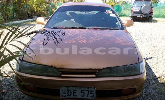 Buy Used Toyota Marino Other Car in Nadi in Western