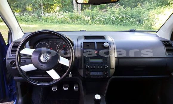 Buy Used Volkswagen Golf Other Car in Rakiraki in Western