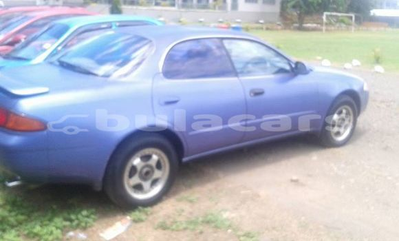 Buy Used Toyota Marino Other Car in Ba in Western