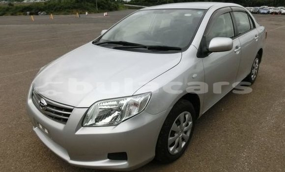 Buy Used Toyota Corolla Other Car in Navua in Central