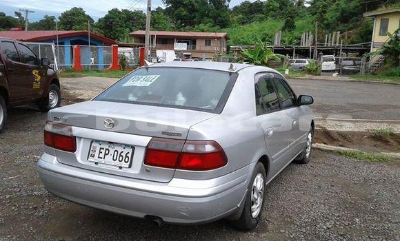 Buy Used Mazda 626 Other Car in Vatukoula in Western