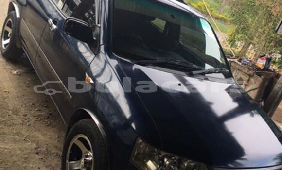 Buy Used Toyota Probox Other Car in Namosi in Central