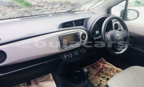 Buy Used Toyota Yaris Other Car in Lami in Central