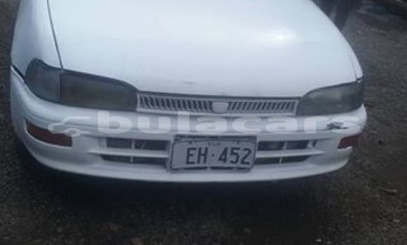 Buy Used Toyota Sprinter Other Car in Ba in Western