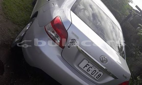 Buy Used Toyota Yaris Other Car in Navua in Central