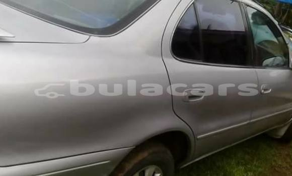 Buy Used Toyota Sprinter Other Car in Korokade in Northern