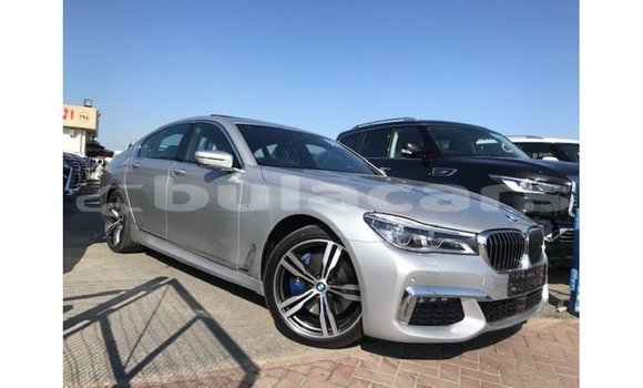Medium with watermark bmw k central import dubai 6243
