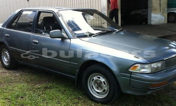 Buy Used Toyota Corona Other Car in Vunisea in Eastern