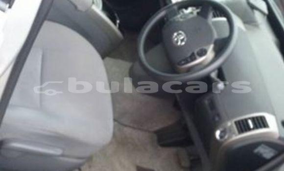 Buy Used Toyota Prius Other Car in Savusavu in Northern