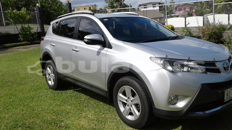 Big with watermark toyota rav4 central suva 6591