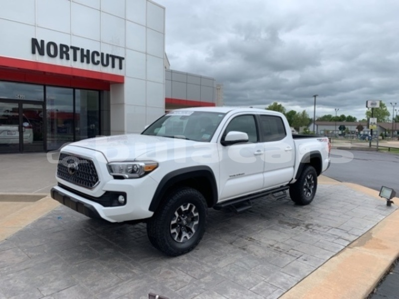 Big with watermark toyota tacoma central suva 6640