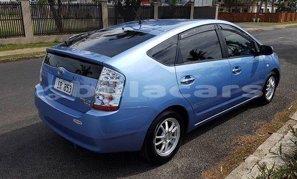 Buy Used Toyota Prius Other Car in Korokade in Northern