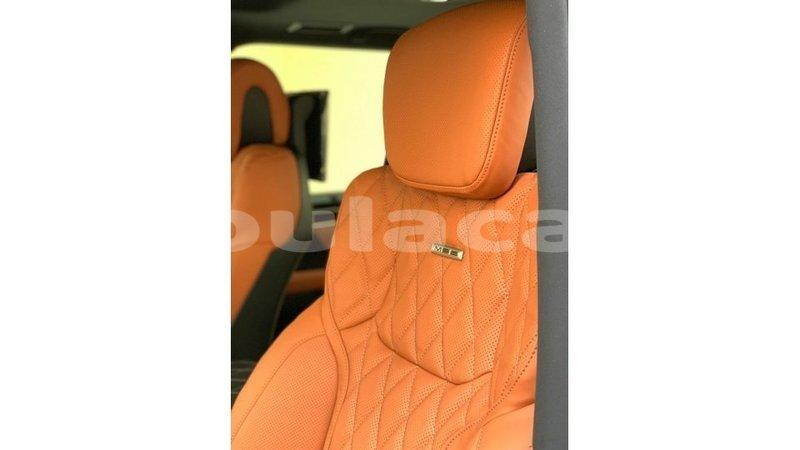 Big with watermark lexus lx central import dubai 6793