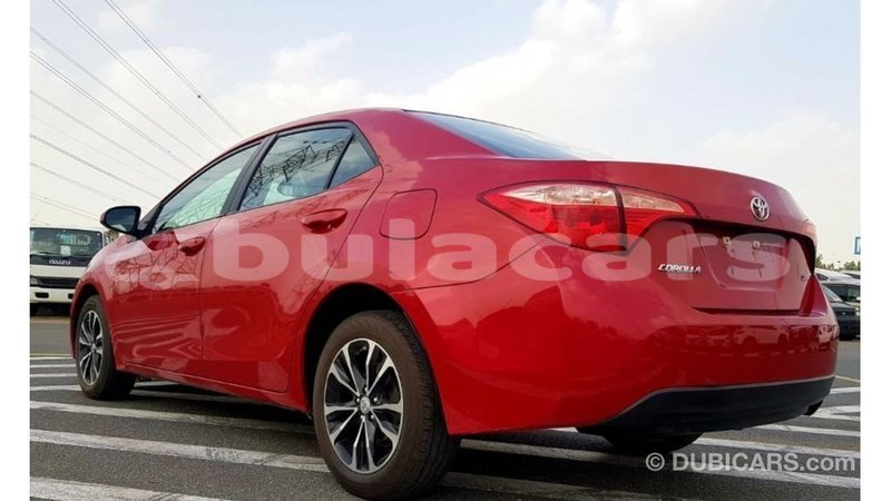 Big with watermark toyota corolla central import dubai 6806