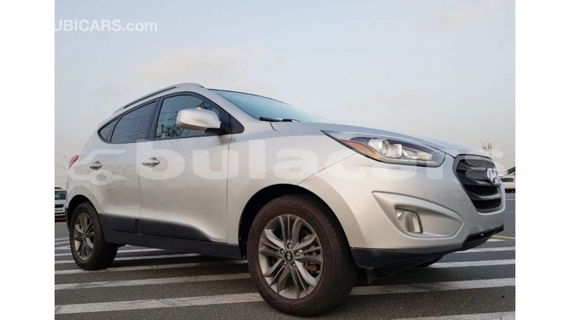 Big with watermark hyundai tucson central import dubai 6807
