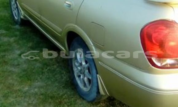 Buy Used Nissan Sunny Other Car in Nadi in Western