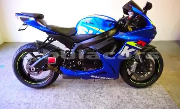 Medium with watermark suzuki gsx r central suva 6849