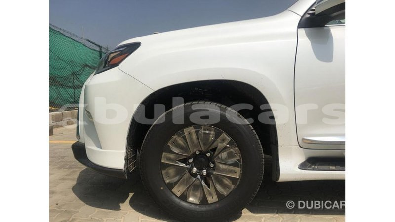 Big with watermark lexus gx central import dubai 6854