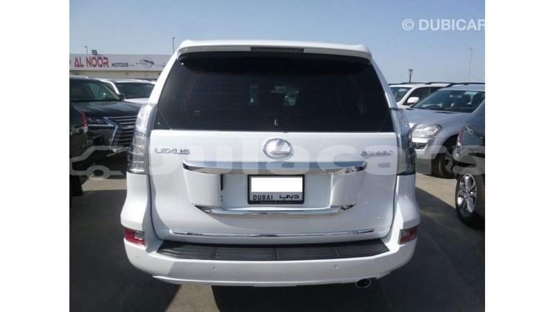 Big with watermark lexus gx central import dubai 6882