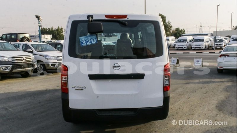 Big with watermark nissan urvan central import dubai 6883