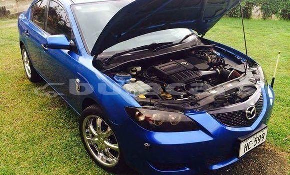 Buy Used Mazda Axela Other Car in Malhaha in Eastern