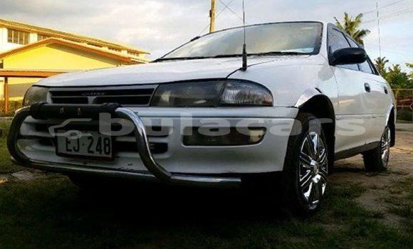Buy Used Toyota Carina Other Car in Tavua in Western