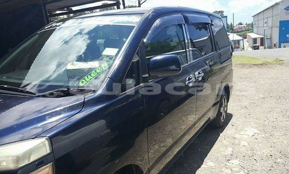 Buy Used Toyota Voxy Other Car in Rakiraki in Western