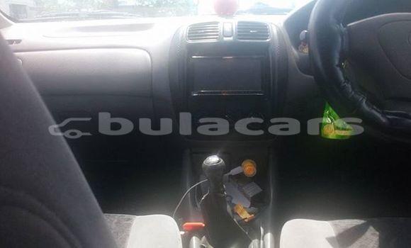 Buy Used Mazda 323 Other Car in Vunisea in Eastern