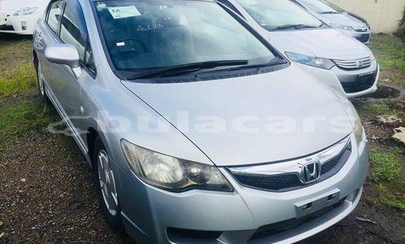 Buy Used Honda Civic Other Car in Nausori in Central