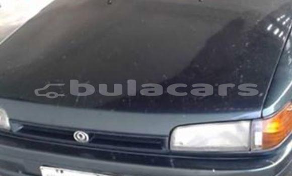Buy Used Mazda 323 Other Car in Levuka in Eastern