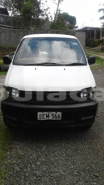 Big with watermark toyota liteace central suva 7049