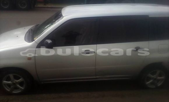 Buy Used Toyota Probox Other Car in Korokade in Northern