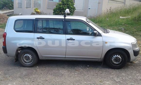Buy Used Toyota Probox Other Car in Navua in Central