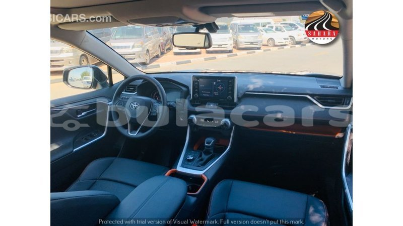 Big with watermark toyota 4runner central import dubai 7102