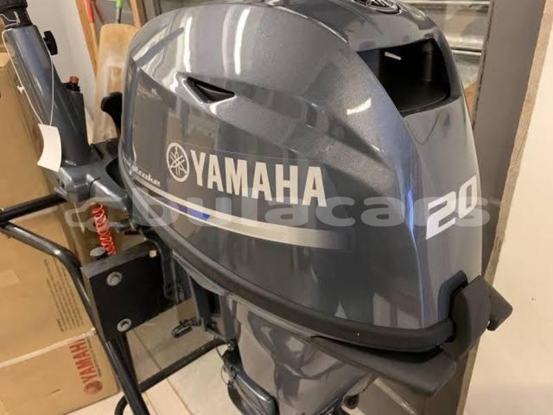 Big with watermark yamaha xt600 eastern levuka 7108