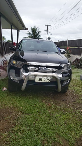 Big with watermark ford ranger central suva 7109