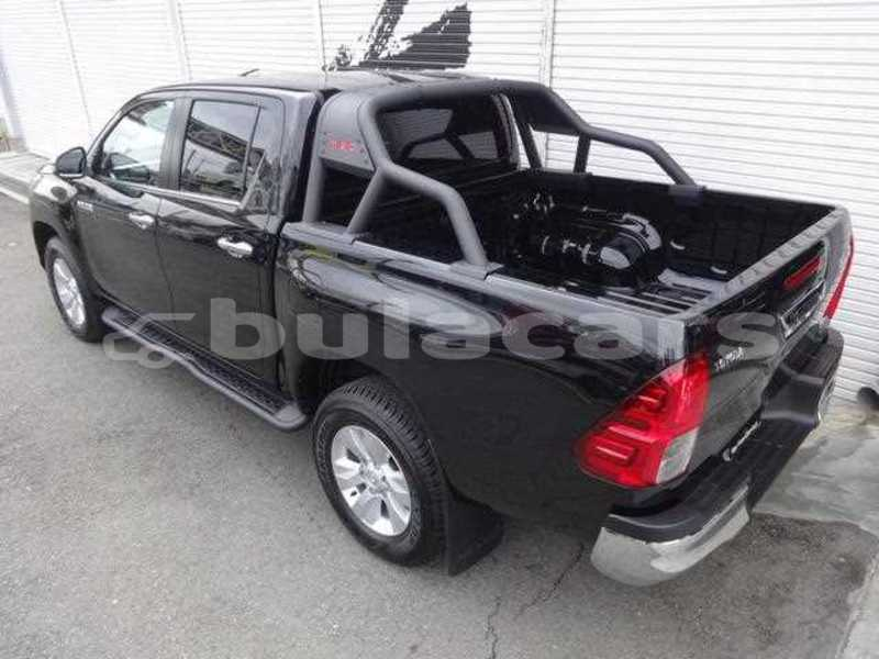 Big with watermark toyota hilux central suva 7117
