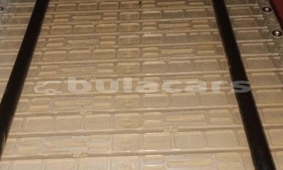 Medium with watermark img 20200827 wa0022