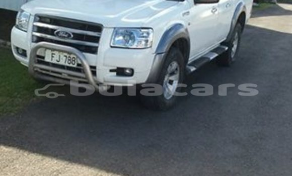 Buy Used Ford Ranger Other Car in Deuba in Central