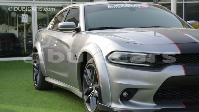 Big with watermark dodge charger central import dubai 7176