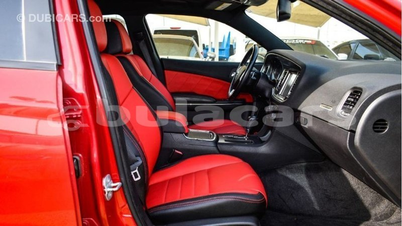 Big with watermark dodge charger central import dubai 7236