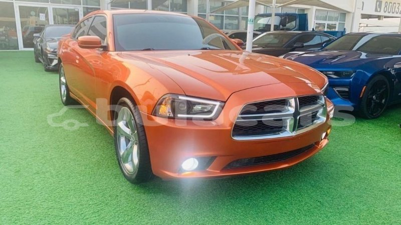 Big with watermark dodge charger central import dubai 7239