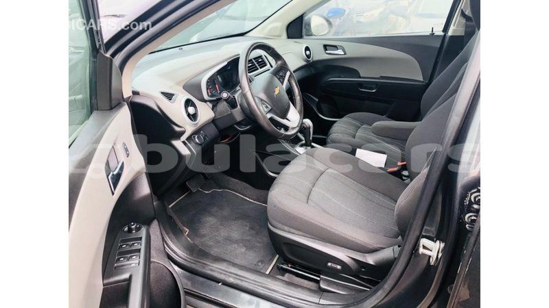Big with watermark chevrolet sonic central import dubai 7266