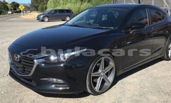 Buy Used Mazda 3 Other Car in Levuka in Eastern