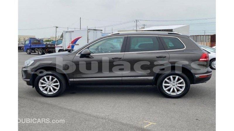 Big with watermark volkswagen touareg central import dubai 7289