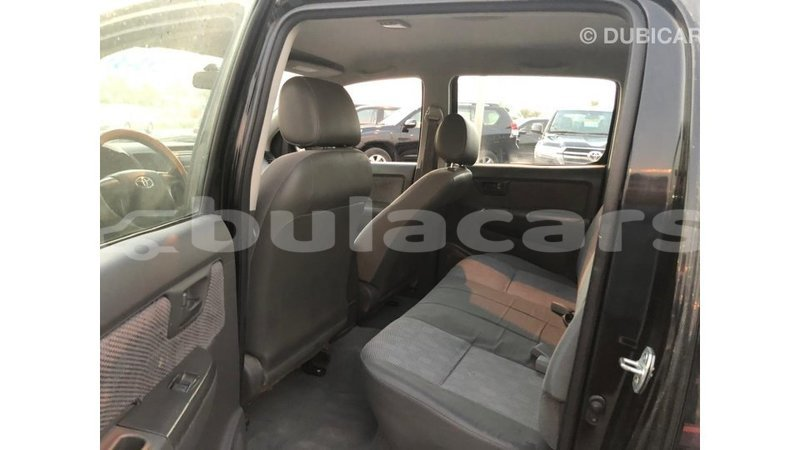 Big with watermark toyota hilux central import dubai 7309